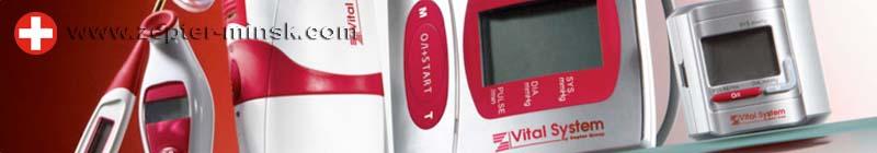 Косметические приборы Цептер: эпилятор, акупунктура, массажер, термометры, фен