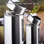 посуда для растительного масла Цептер