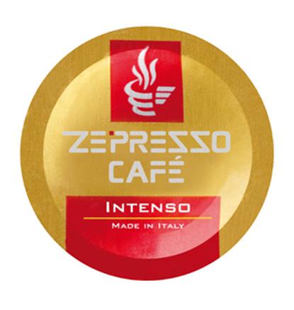 кофе капсулы Интенсо 14 евро по курсу нацбанка