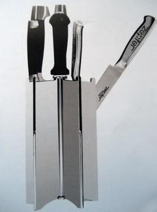 магнитная подставка для ножей цептер 266,4 евро по курсу нацбанка