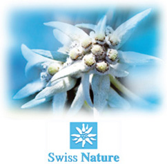 Косметика Swiss Nature Цептер. Автор фотографии:www.zepter-minsk.com