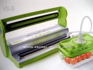 купить Вакси Цептер в Минске по выгодной цене на www.zepter-minsk.com