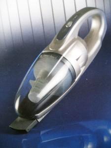 цептер беспроводной пылесос Турбо Хенди два прибора в одном