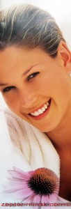 Свис Лоджикал Косметика Цептер - комплексное решение для Вашей кожи