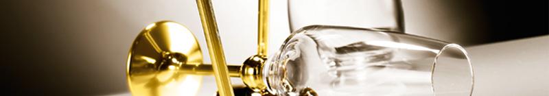наборы для напитков мэджик хармони Цептер :магическая гармония стекла и металла
