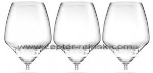 чаша бокала для белого вина Мэджик Хармони от Цептер в МИнске