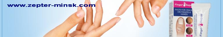 профилактика трещин на коже рук и ног Цептер - Беларусь